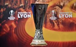 """""""Em ghẻ"""" của Champions League và Europa League chính thức ra đời"""