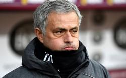 'Mourinho còn làm HLV, M.U sẽ không mua nổi ngôi sao sáng tạo nào'