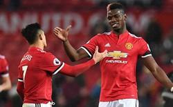 """Sanchez & Pogba: Man United cần một chiến binh hơn là kẻ hay """"sống ảo"""""""