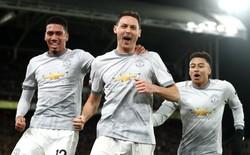 Thứ Man United cần nhất giờ đây không phải là Pogba hay Sanchez