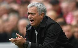 """Jose Mourinho: """"Trảm quân"""" lúc nóng vội sẽ hỏng hết việc lớn"""