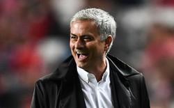 """Chung kết FA Cup: Mourinho, con người khốn khổ trong """"nhà tù"""" tự mình xây nên"""