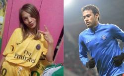 Neymar viết tâm thư động viên gia đình fan PSG bị kẻ tấn công tình dục sát hại