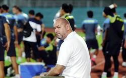 U-19 Malaysia 'ủ mưu tập chung' cùng U-19 Thái Lan