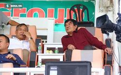"""Xuất hiện ở Gia Lai, ông Nguyễn Xuân Gụ tiết lộ về """"một buổi họp báo"""" để rõ ràng tất cả"""