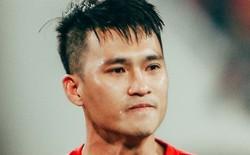 Rúng động bóng đá Việt Nam: Công Vinh bị nghi bán độ trong màu áo ĐTVN