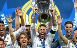 Real Madrid hiện tại có vĩ đại hay không?