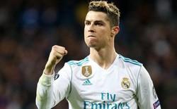 Sau cơn giận dỗi, Ronaldo sắp đạt được mục đích