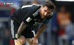 Chuyên gia dự đoán World Cup ngày 22/6: Messi và Argentina sẽ có tin mừng?