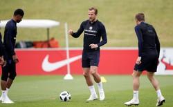 """Harry Kane """"nhận"""" quà 90 triệu bảng trước thềm World Cup"""