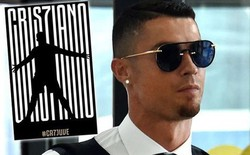Ai có thể thế chỗ của Ronaldo tại Real Madrid?