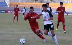 Thua đau Myanmar phút cuối, Thái Lan ngậm ngùi bỏ tham vọng vô địch