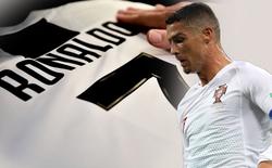 """Ronaldo: """"Mỏ vàng"""" ấy, cả Serie A bóc vỉa, chứ riêng gì mỗi Juventus"""