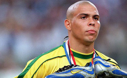 """20 năm trước, chuyện gì đã thực sự xảy ra với Ronaldo """"béo"""" ở chung kết World Cup 1998?"""