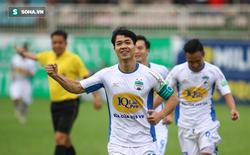 """HLV HAGL: """"Công Phượng và Văn Toàn sẽ tỏa sáng khi lên U23 Việt Nam"""""""