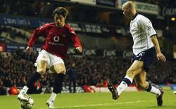 Điều khoản đặc biệt giúp Man United kiếm gần trăm tỉ đồng khi Real Madrid bán Ronaldo