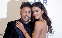 """Tiết lộ: Neymar được trả 200.000 bảng để thừa nhận """"diễn kịch"""", lời xin lỗi có người soạn sẵn"""