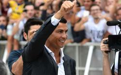 Cựu binh Real khen Ronaldo nức nở, nhưng cuối cùng lại đánh giá Messi giỏi hơn