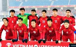 Sau lứa U23, bóng đá Việt Nam đang thất bại 'toàn tập' trước Indonesia