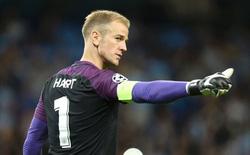 """Giữa ồn ào chuyển nhượng, cựu No1 của Man City rời đội bằng bản hợp đồng """"rẻ mạt"""""""