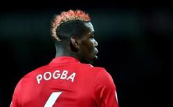 Old Trafford cần một thủ lĩnh, và đấy phải là Pogba!