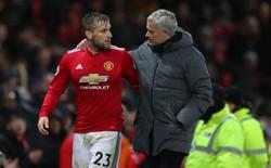 """Rốt cuộc, Mourinho tìm được """"loài chim quý"""" ngay trong lồng nhà mình"""