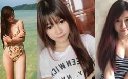 Cái kết bất ngờ sau 3 năm tập gym của bạn gái tân binh CLB Đà Nẵng