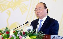 U23 Việt Nam được Thủ tướng ngợi khen và nhận thưởng nóng 1,6 tỉ