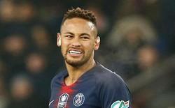 PSG mất liền 2 'chiến tướng' khi đấu M.U ở Champions League?