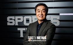 """""""Cánh tay phải"""" của HLV Park Hang-seo: """"Ông Park lo cho cầu thủ, còn tôi lo cho ông ấy"""""""