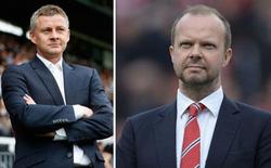 """Solskjaer không phải """"thuốc tiên"""", Man United vẫn cần một nhân vật quan trọng khác"""