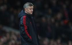 """Sống chết vào top 4, Man United và Solskjaer vẫn có thể """"mất cả chì lẫn chài"""""""