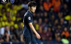 TRỰC TIẾP Buriram United vs Trat FC: Sự trở lại của Xuân Trường?