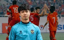 """Công Phượng thất bại, nhưng có một điều của """"Messi Việt"""" sẽ giúp các đàn em thành công"""