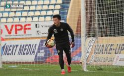 Hà Nội FC liên tục thua thảm, lỗi của Bùi Tiến Dũng ở đâu?