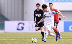 BLV Quang Huy: Hết đợt này, Công Phượng về hẳn V.League đi thôi!