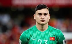 Thách thức nào chờ đợi cầu thủ Việt kiều nếu khoác áo tuyển Việt Nam?