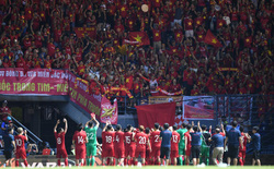 Trung Quốc bị CĐV nhà lêu lêu bởi không dám dự King's Cup vì... sợ thua