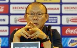 Nếu Thái Lan mời, HLV Park Hang Seo tự do đàm phán vào tháng sau