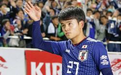 """Đằng sau thương vụ """"Messi Nhật Bản"""" là chiến lược """"khủng"""" của Real Madrid"""