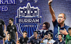 CLB Buriram United mà Xuân Trường sắp đầu quân 'khủng' như thế nào?