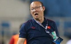 'Ông Park quái lắm, trị cả châu Á, huống chi là U23 Thái Lan'