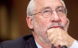 """Nhà kinh tế học đoạt giải Nobel: """"Nói TPP mang lợi ích cho tất cả chỉ là nói dối"""""""
