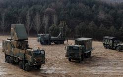 Gậy ông đập lưng ông: KM-SAM Hàn Quốc trở thành đối thủ cạnh tranh trực tiếp với S-350E