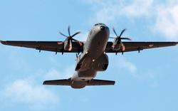 Máy bay vận tải thế hệ mới Việt Nam vừa đặt mua có gì đặc biệt?