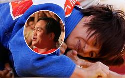 """Văn Ngọc Tú tiết lộ """"trái chiều"""" về Giám đốc bị cáo buộc """"cướp suất chuyên gia Olympic"""""""