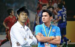"""Thái Lan """"tập"""" thế này, Việt Nam mơ sao nổi AFF Cup?"""