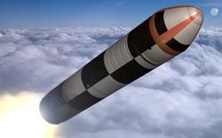 Không hài lòng với Bulava, Nga tiến hành chế tạo tên lửa hạt nhân bí mật