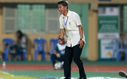 """U19 Việt Nam sẽ đưa Nhật Bản đến loạt """"đấu súng"""""""