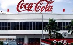Phạt Công ty Coca - Cola hơn 433 triệu đồng vì vi phạm an toàn thực phẩm